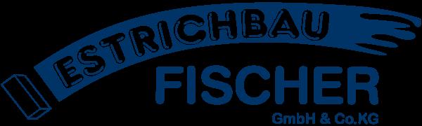 Estrichbau Fischer