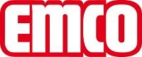 EMCO Logo klein