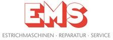 EMS.jpg neu