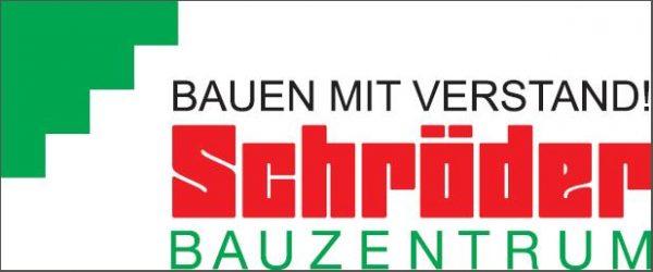 schroeder-logo