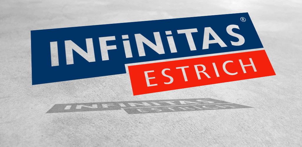 slider-infinitas